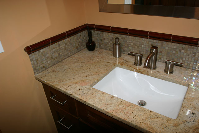 Bathroom Tile Gallery Creative Services Ltd General